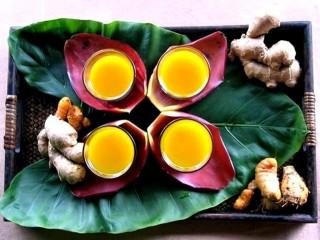 Pekalongan Gelar Festival Jamu dan Kuliner Tradisional