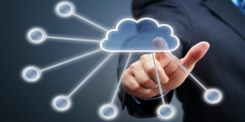 Bos Oracle: Cloud Bakal Populer di 2025
