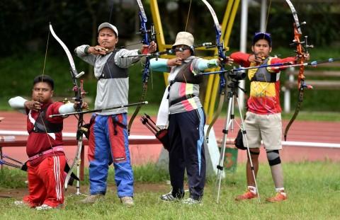 Menpora Pastikan Bonus SEA Games dan Asean Paragames Cair