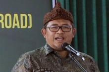 Mogok Masal Angkutan Umum di Bandung Batal