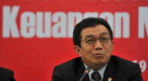 Perbedaan Kesempatan, Alasan Tingginya Kesenjangan Ekonomi Indonesia