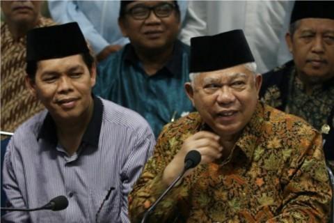 Radikalisme dan Kesenjangan Sosial Jadi Tantangan Terbesar Indonesia