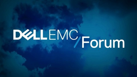 1 Tahun Merger, Dell EMC Gelar Acara di Jakarta