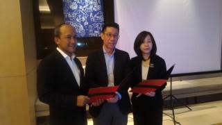 DBS Indonesia Fokus Garap Bisnis Korporasi