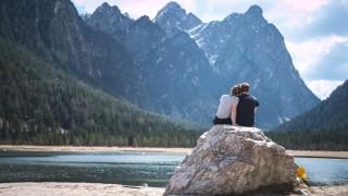 3 Cara Meningkatkan Ikatan Setelah Berhubungan Seks