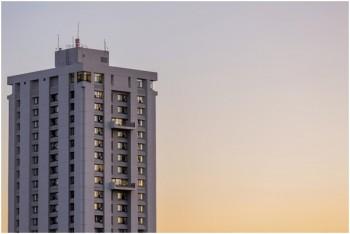 5 Hal yang Menjadi Pertimbangan sebelum Membeli Apartemen