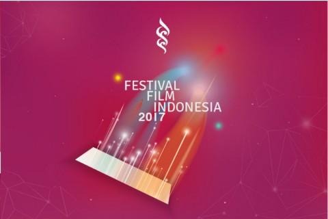 FFI 2017 Upayakan Semua Kategori Pemenang Ditayangkan di TV