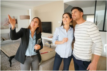 Tips Membeli Apartemen Bekas Pakai