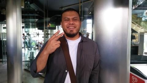 Joko Anwar Tak Menyangka Pengabdi Setan Tembus 2 Juta Penonton