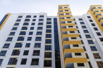 10 Hal yang Harus Diperhatikan Sebelum Berinvestasi Apartemen