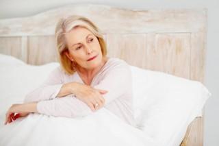 Melakukan Hubungan Seks Setelah Menopause
