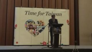Tarik Wisatawan Indonesia, Taiwan Promosikan Pariwisata Halal