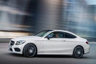 Airbag Rusak, Mercedes-Benz Recall 1 Juta Mobil