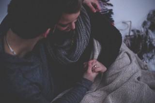 3 Penyakit Seks Ini Menular Namun Tak Memiliki Gejala