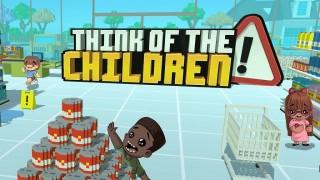 Game Seru Ini Ceritakan Sulitnya Orang Tua Awasi Anak