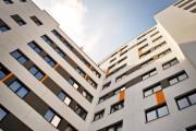 Faktor yang Membuat Harga Apartemen Melambung