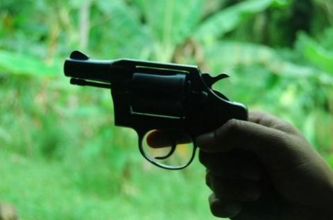 Polisi Periksa 4 Orang terkait Kasus Dokter Todong Pegawai