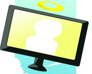 Pembahasan RUU Penyiaran Terbentur Konsep Single Mux dan Multi Mux