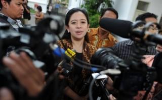 Indeks Daya Saing Indonesia Kalah dengan Negara Tetangga