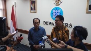 Single Mux Diterapkan, Aset TV Swasta Harus Diganti