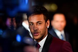 Kesan Neymar yang Bersaing dengan Ronaldo dan Messi