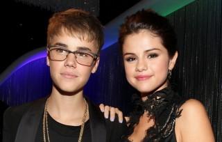 Bukti Justin Bieber Masih Perhatian pada Selena Gomez