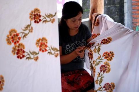 Kurangnya Pengendalian Mutu Bisa Buat Produk Indonesia Kalah di ASEAN