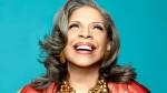 Isyana Berbagi Panggung dengan Penyanyi Legendaris Amerika di Economics Jazz