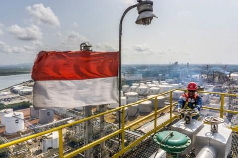 Indonesia-UEA Sepakati Bentuk <i>Joint Commission</i> Percepat Realisasi Investasi