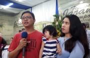 Konsumen Lirik Hunian di Jakarta dengan Kemudahan Cicilan 120