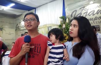 Konsumen Lirik Hunian di Jakarta dengan Kemudahan Cicilan 120 Kali