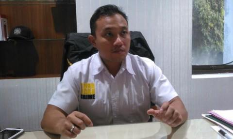 Polisi: Bocah WN Korsel tak Merasa Diculik