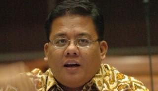 Ombudsman RI Dorong Gubernur DKI Evaluasi Penataan PKL