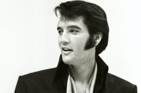 Mengenang Kesuksesan Elvis Presley dan Suspicious Minds