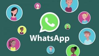 Ketahui Perbedaan Copy dan Forward Teks di Whatsapp