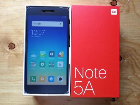 95+ Gambar Xiaomi Redmi 5a Kekinian