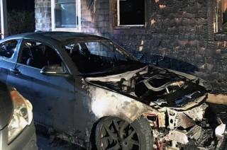 Kabel AC Bermasalah, BMW Tarik 1,4 Juta Mobil di AS