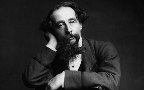 4 Karya Populer Novelis Charles Dickens