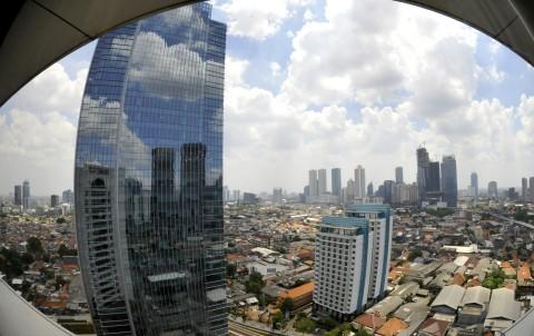 Jakarta Tourisindo to Build Islamic Hotel