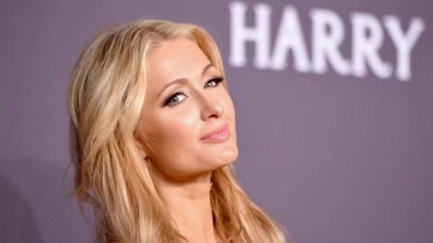 Album Baru Paris Hilton Terinspirasi Deep House dan Techno-pop