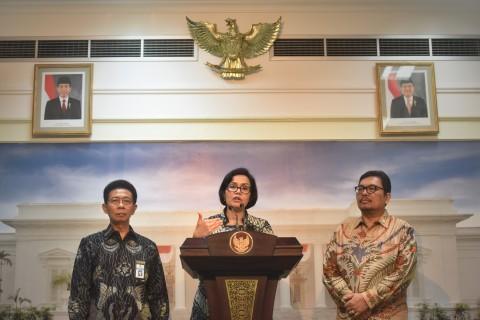 Panelis Wawancara LPDP Dilarang Ajukan Pertanyaan SARA