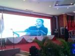 Puan Ingin PDIP Kuasai di Pilgub Jateng