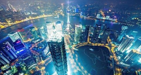Huawei: Smart City Dimulai dari Keamanan