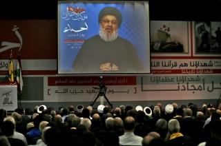 Hizbullah Tuduh Arab Saudi Larang Hariri Pulang ke Lebanon