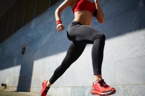 Sakit Setelah Berolahraga? Ini Penyebabnya