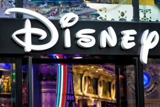 Layanan Streaming Disney Bakal Lebih Murah dari Netflix