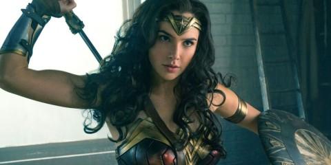 Gal Gadot Ancam Tak Mau Lagi Perankan Wonder Woman