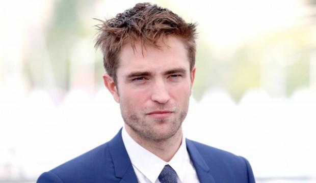 Robert Pattinson (Foto: gettyimages)
