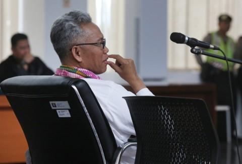 Putusan Pengadilan tak Menahan Buni Yani Dipertanyakan