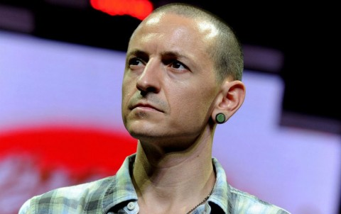 Kenang Chester Bennington, Linkin Park Luncurkan Album One More Light Live